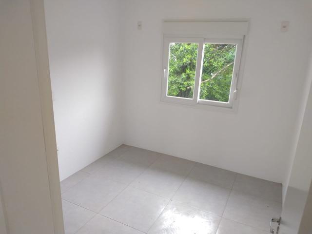 Baixou, pra 149 mil, casa de 2 quartos pronta!!!! - Foto 12