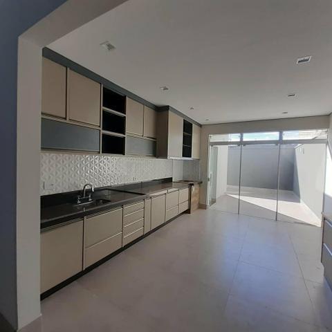 Casa Nova Condomínio Residence II - Foto 3