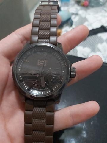 Relógio Marc Ecko