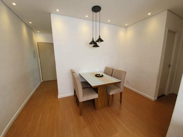 Apartamento em Osasco - Foto 2