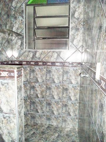 Casa à venda com 4 dormitórios em Centro, Carmo do cajuru cod:18563 - Foto 8