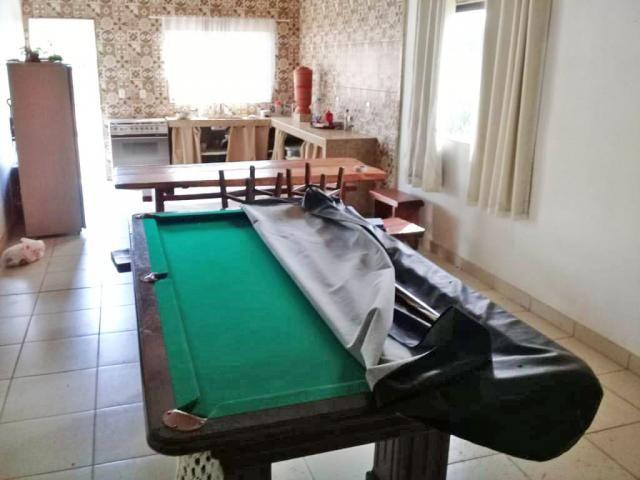 Sítio à venda com 4 dormitórios em Cachoeirinha, Divinopolis cod:20083 - Foto 10