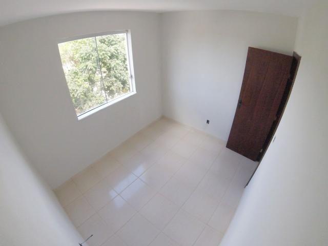 Apartamento à venda com 3 dormitórios em Jardim candides, Divinopolis cod:18724 - Foto 3