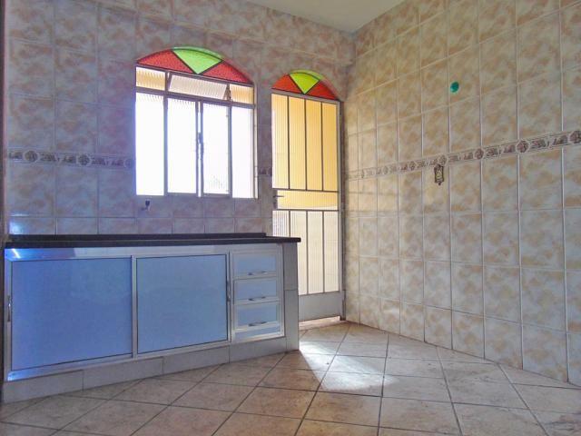 Apartamento para alugar com 3 dormitórios em Sao jose, Divinopolis cod:19383 - Foto 7