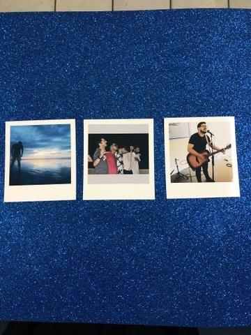 Fotos Polaroid R$1,00 - Foto 4
