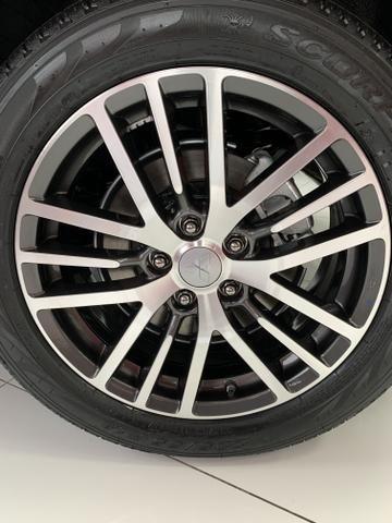 Mitsubishi Asx Hpe S AWD ( Top ) Modelo 2020 - Foto 16