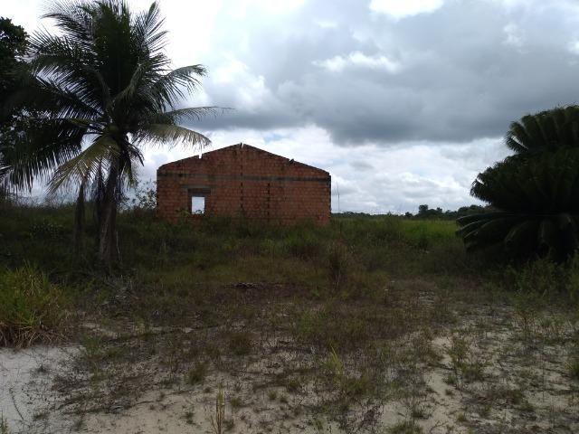 No Pará,175 hectares ha região de Castanhal-Pará por 1.400.000,00 documentada - Foto 4