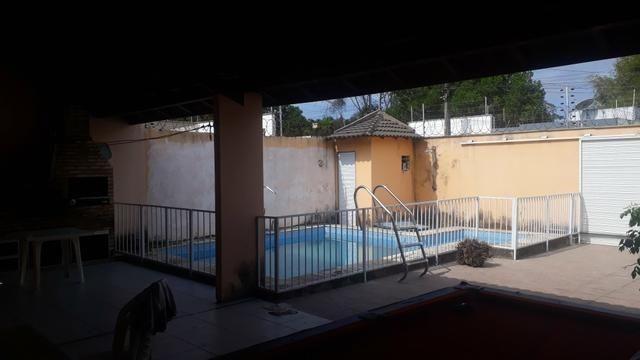 Alugo, Vendo ou Passo Chave de Casa no Araçagi com Piscina - Foto 5