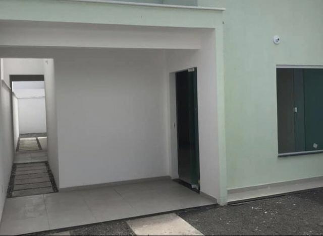 Promoção de Inauguração - Casa Bairro Gabriela - Foto 6