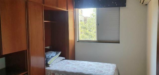 Apartamento Jd Independência - Foto 2