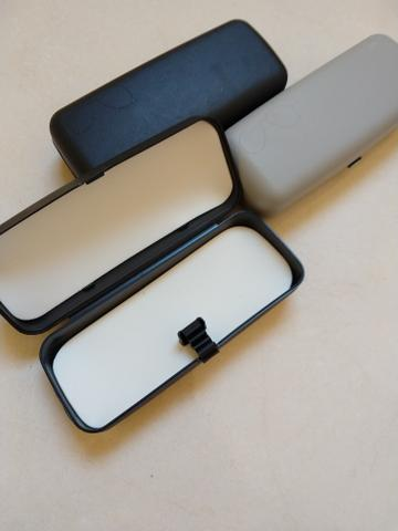 Caixas para óculos de grau - Foto 4