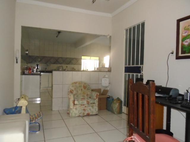 Casa à venda com 4 dormitórios em Antonio fonseca, Divinopolis cod:12560