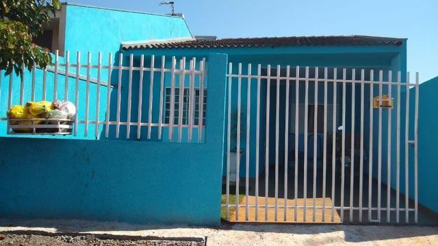 Alugue sem burocracia - Foto 11