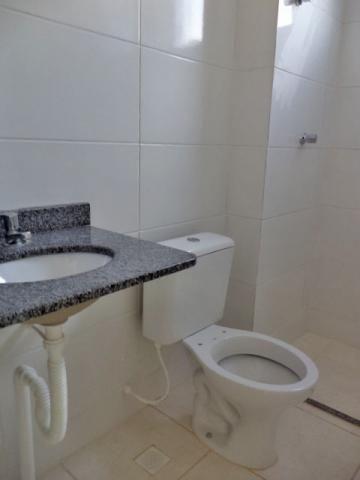Apartamento à venda com 2 dormitórios em Marajo, Divinopolis cod:17367 - Foto 5