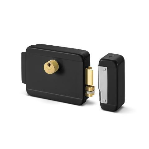 Instalador de Portão Automático, Interfones , Manutenção - Foto 5