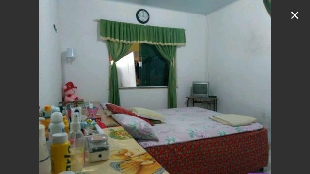 Casa pronta para morar - Foto 4