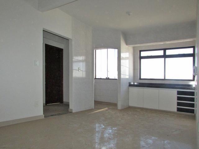 Apartamento para alugar com 2 dormitórios em Ipiranga, Divinopolis cod:18883