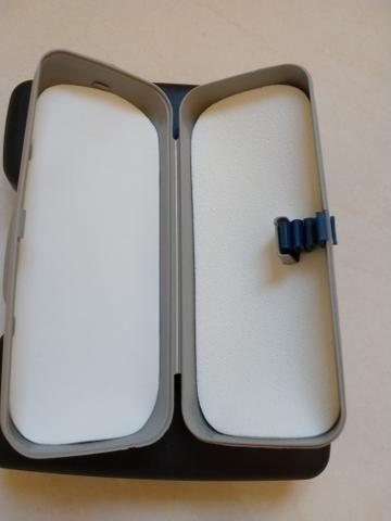 Caixas para óculos de grau - Foto 2