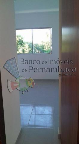 Casa Prive 2 e 3 quartos com suíte em Conceição - Paulista - Foto 5