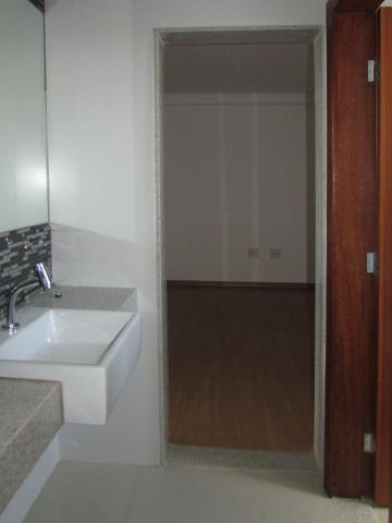 Apartamento para alugar com 3 dormitórios em Bom pastor, Divinopolis cod:18474 - Foto 9