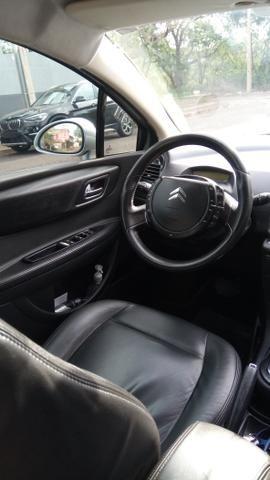 Vendo C4 2.0 Exclusive Hatch - Foto 8