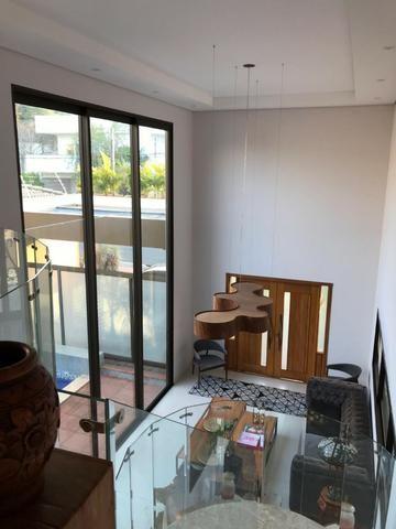 Casa 232m² - Condomínio Tavano - C100119 - Foto 14
