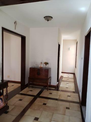 Casa com 4/4 e 630m² no Itaigara! - Foto 9