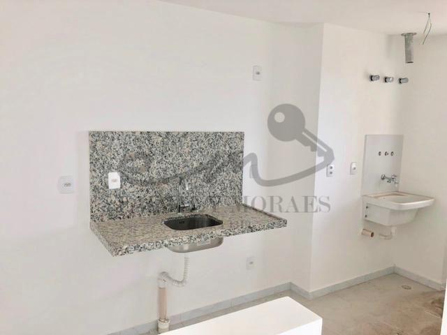 Villa Park - 2/4 sendo 1 suite - R$ 178.900,00 Oportunidade para compra À VISTA - VP1500 - Foto 9