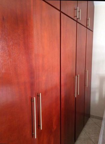 Apartamento à venda com 2 dormitórios em Sidil, Divinopolis cod:16241 - Foto 4
