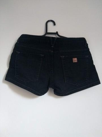 Shorts Roxy 34/36 - Foto 2