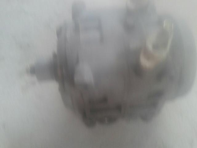 Compressor de ar condicionado - Foto 2