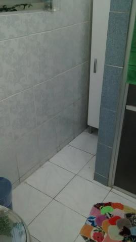 Casa Duplex, 2/4, sala e cobertura - Foto 18