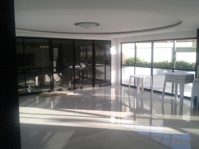 Apartamento Cristal IX 2 Quartos à Venda, 61 m² R$390.000,00 - Foto 11