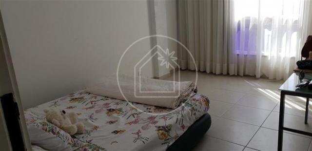 Apartamento à venda com 3 dormitórios cod:846135 - Foto 14