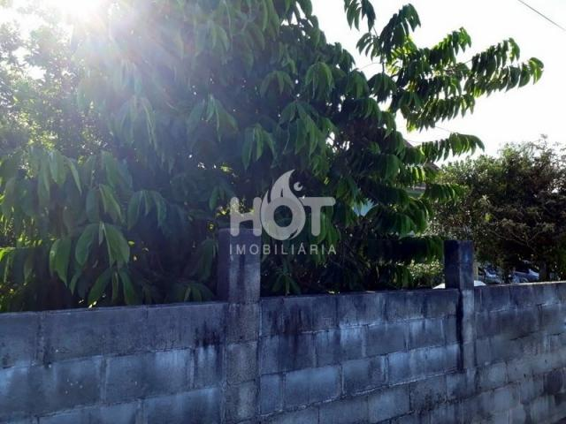 Terreno à venda em Campeche, Florianópolis cod:HI71780 - Foto 6