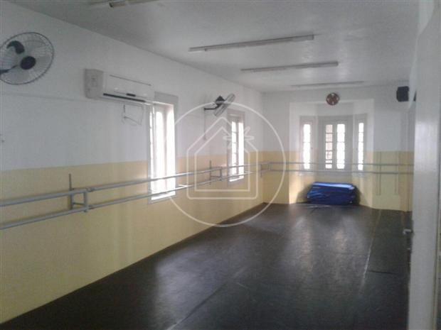 Casa à venda com 3 dormitórios em Tijuca, Rio de janeiro cod:846866 - Foto 7