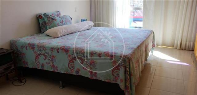 Apartamento à venda com 3 dormitórios cod:846135 - Foto 5
