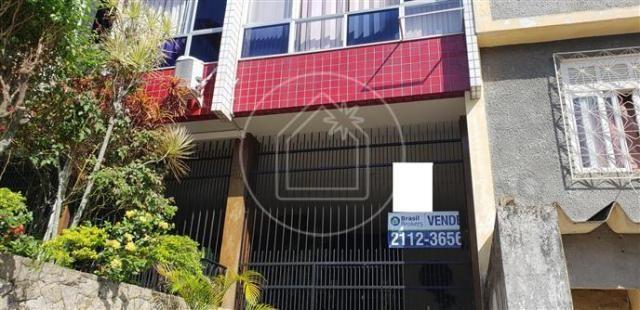 Apartamento à venda com 3 dormitórios cod:846135