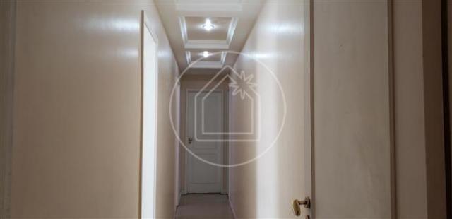Apartamento à venda com 3 dormitórios cod:846135 - Foto 18