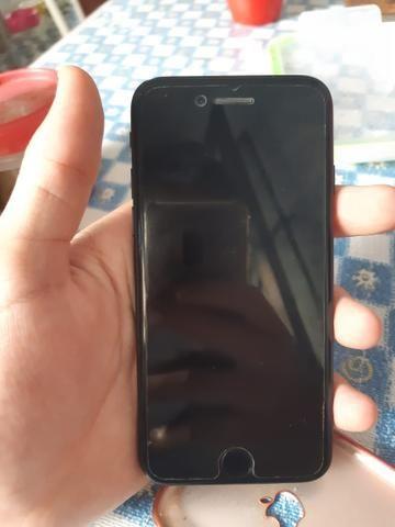 54ca52545c4 Celular Samsung - São Gonçalo