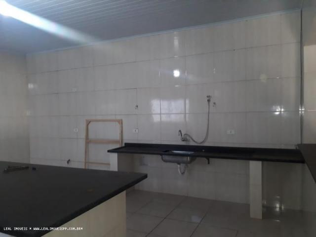 Salão Comercial para Venda em Presidente Prudente, SANTA CLARA, 4 banheiros - Foto 7