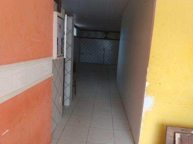 Espaço pra clínica ou outro comércio fechado - Foto 8
