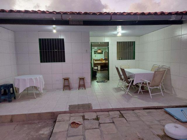 Casa em Itamaracá - Aluguel para final de semana - Foto 6