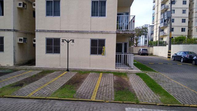 Peixinhos, 2 quartos 40 m2 R$ 1.200,00 já com as taxas. - Foto 2