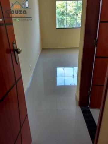 Casa Linear para Venda em São José de Imbassaí Maricá-RJ - Foto 10