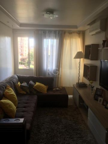 Apartamento à venda com 3 dormitórios em Vila ipiranga, Porto alegre cod:BT10136 - Foto 4