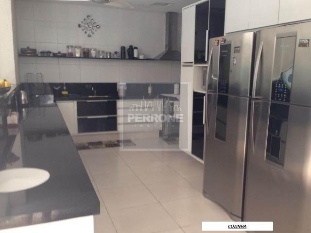 Casa à venda no Guarujá - SP!