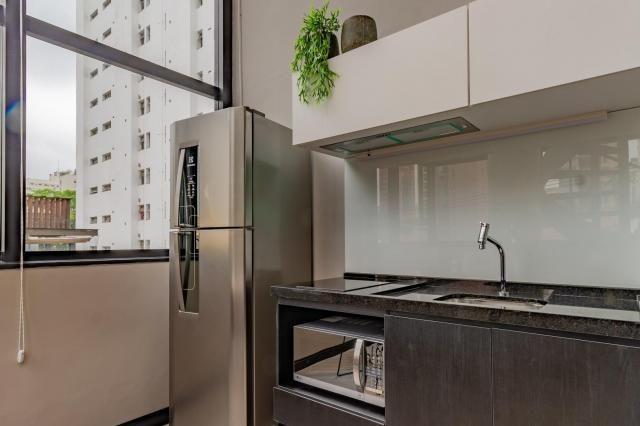 Duplex Housi Bela Cintra - 1 dormitório - Jardins - Foto 14