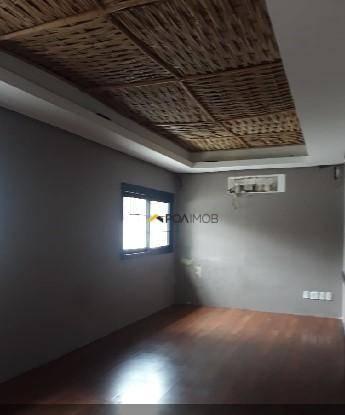 Casa comercial p locação - Foto 19