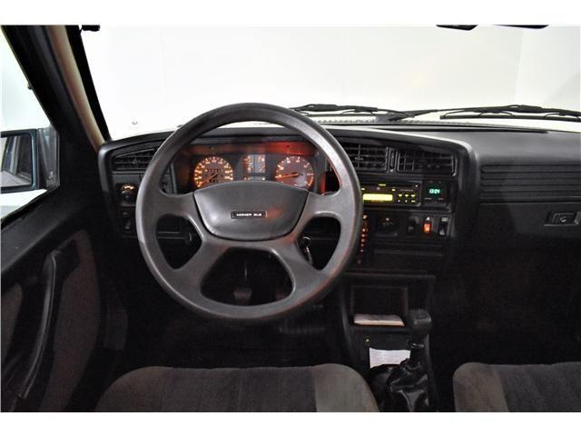 Chevrolet Monza 2.0 efi gls 8v gasolina 2p manual - Foto 6